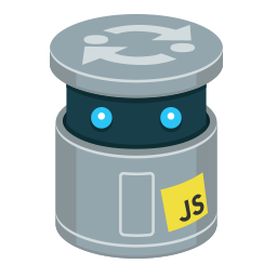 Dave, the JS Bin Bot