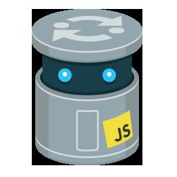 Dave, the JS Bin bot